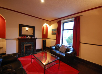 Thumbnail 1 bed flat to rent in Holburn Road, Aberdeen AB10,