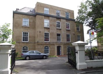 Thumbnail 2 bed flat to rent in Rock Park, Rock Ferry, Birkenhead