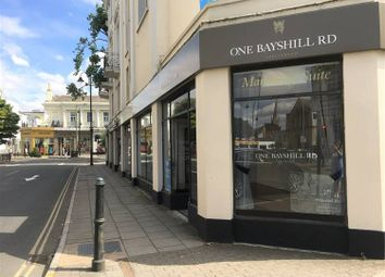Thumbnail Retail premises to let in St. Georges Road, Cheltenham