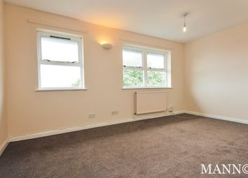 Thumbnail 1 bed flat to rent in Avenue Road, Penge