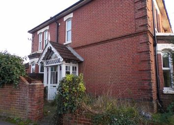 Thumbnail 4 bed detached house for sale in Freemantle, Southampton, Hampshire