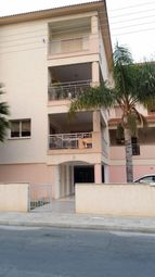Thumbnail 2 bed apartment for sale in Agios Athanasios, Limassol, Cyprus