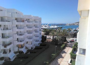 Thumbnail Apartment for sale in Ceramista Joan Daifa - Transat 07800, Ibiza, Islas Baleares