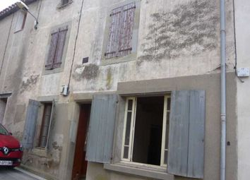Thumbnail 3 bed property for sale in Languedoc-Roussillon, Aude, Rieux Minervois