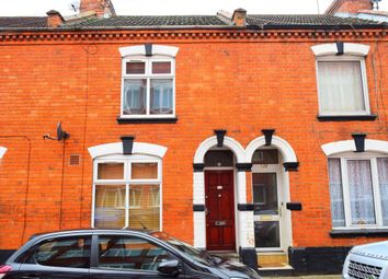 Thumbnail 3 bed property to rent in Stimpson Avenue, Abington, Northampton