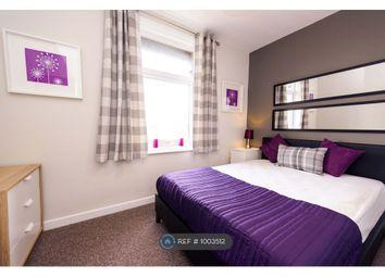 Room to rent in Norwood Street, Scarborough YO12