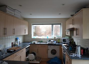 Thumbnail Room to rent in Mackintosh Place, Roath