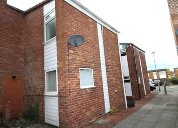 3 bed terraced house for sale in Windrows, Skelmersdale, Lancashire WN8