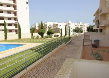Thumbnail 3 bed apartment for sale in Albufeira, Albufeira, Portugal