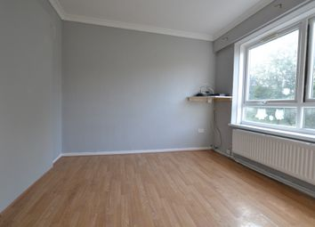 3 bed flat to rent in The Shaftesbury, Barking IG11