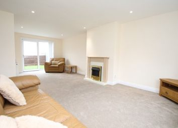 Thumbnail 3 bed property to rent in Dawson Avenue, Glasgow