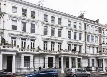 Thumbnail Studio to rent in Charleville Road, London