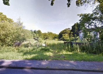 Thumbnail Land for sale in Blackfield Road, Fawley, Southampton