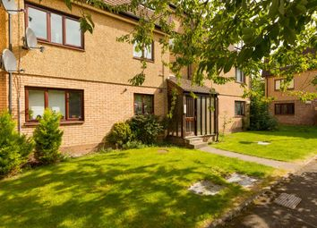 Thumbnail 2 bed flat for sale in 45/6 Double Hedges Park, Liberton