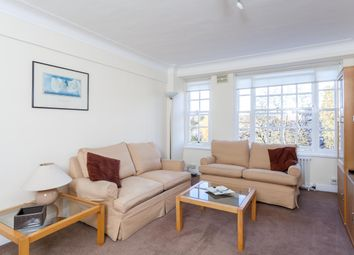 Thumbnail 1 bedroom flat to rent in Eton Place, Eton College Road, London