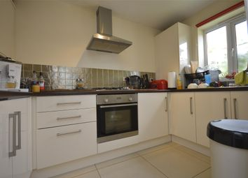 Thumbnail 2 bed terraced house to rent in Pheasant Mead, Stonehouse, Glos