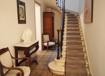 Thumbnail 4 bed property for sale in 33000, Bordeaux, Fr
