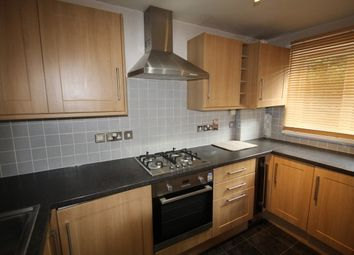 Thumbnail 1 bedroom flat to rent in Chichester Road, Croydon