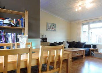Thumbnail 2 bedroom flat for sale in Peterkin Road, Norwich
