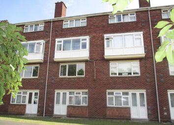 Thumbnail 2 bedroom flat for sale in Salthouse Lane, Yeovil