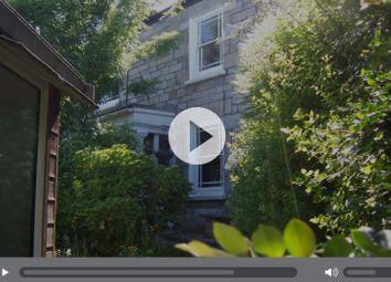 Thumbnail 3 bed property for sale in Kernick Road, Penryn