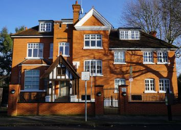 Thumbnail 1 bed flat for sale in 35 Keswick Road, Putney