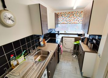 1 bed property to rent in Suffolk Square, Norwich NR2