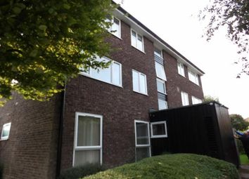 Thumbnail 2 bed flat for sale in Ladygrove, Pixton Way, Forestdale, Selsdon