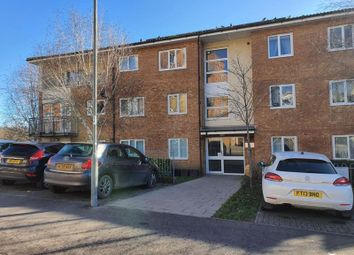 St. Hughs Avenue, High Wycombe HP13. 2 bed flat for sale