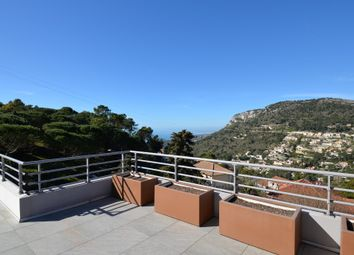 Thumbnail 3 bed apartment for sale in La Turbie, Alpes Maritimes, France