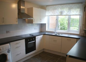 Thumbnail 3 bed semi-detached house to rent in Kingham Close, London