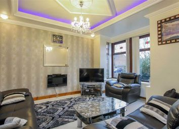 Thumbnail 5 bed terraced house for sale in Eaves Lane, Chorley, Lancashire