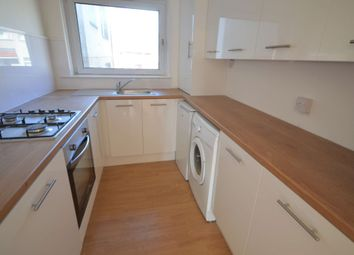 Thumbnail 1 bed flat for sale in Threerivers Walk, East Kilbride, South Lanarkshire