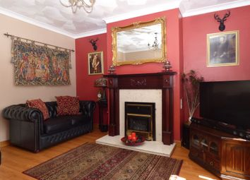 Thumbnail 3 bed semi-detached house for sale in Avenue Vivian, Fencehouses, Houghton Le Spring