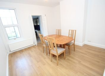 Thumbnail 2 bed semi-detached house to rent in Leslie Park Road, Croydon