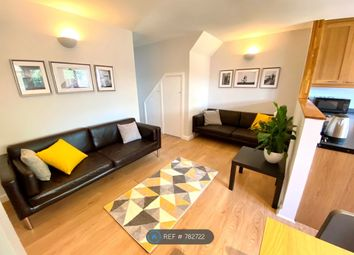 4 bed end terrace house to rent in Lodge Road, Southampton SO14