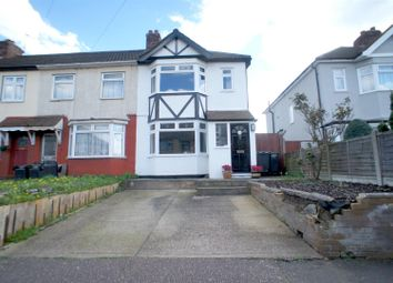 Thumbnail 3 bed property for sale in Orchard Gardens, Waltham Abbey