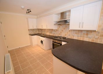 Thumbnail 3 bed maisonette to rent in Church Street, Stokenchurch