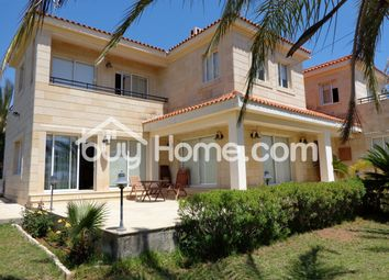 Thumbnail 4 bed detached house for sale in Kalogyroi, Limassol, Cyprus