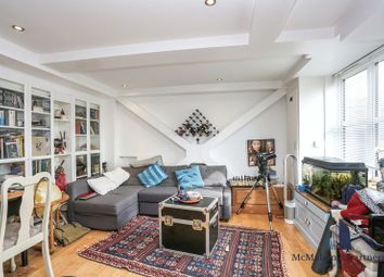 Thumbnail 2 bed property to rent in Leathermarket Street, London