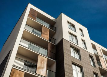 Thumbnail 2 bed flat for sale in Moseley Street, Birmingham