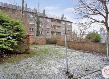 1 bed flat to rent in 40 Esslemont Avenue, Aberdeen AB25