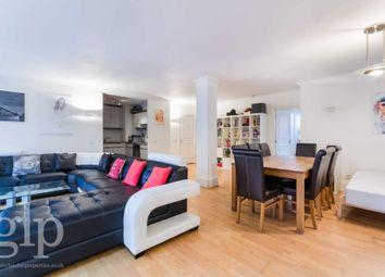 Thumbnail 2 bed flat to rent in Bateman Street, Soho