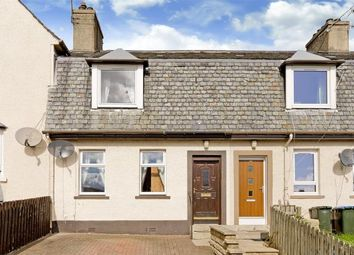 Thumbnail 2 bed terraced house for sale in Sydney Crescent, Auchterarder