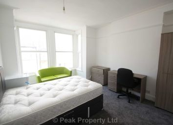 Thumbnail Room to rent in Old Southend Road, Southend-On-Sea