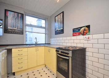 Thumbnail 2 bed flat to rent in Russell Hill Road, Purley