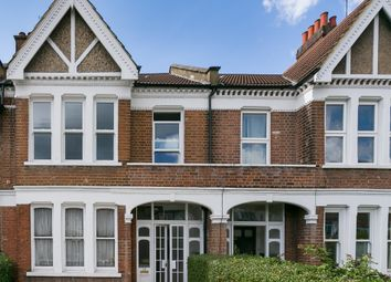 Thumbnail 4 bedroom flat for sale in Valley Road, London
