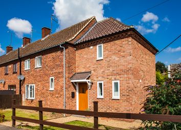 Thumbnail 3 bed property for sale in 47 Cleevedown, Goring On Thames