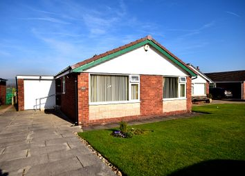 Thumbnail 3 bed bungalow to rent in Winslow Road, Hunger Hill