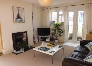 Thumbnail 2 bed flat to rent in St. Johns Street, Lewes